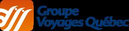 Groupe Voyage Québec